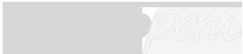 ACCESOPERU.COM. DISEÑO Y HOSTING CORPORATIVO